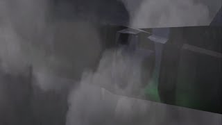 Call of Duty 2 - Confidential (Custom Singleplayer Mission)