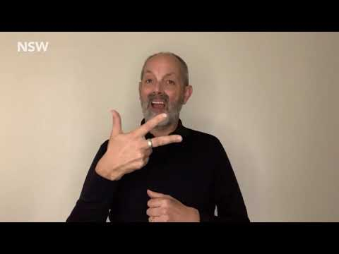 covid-19-auslan-updates-for-thursday-30th-july-2020
