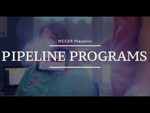 Pipeline Program
