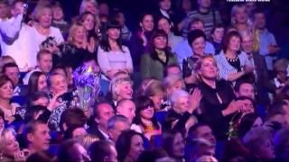 """Download Сольный концерт Софии Ротару в Кремле ( т/к """"Интер) Mp3 and Videos"""