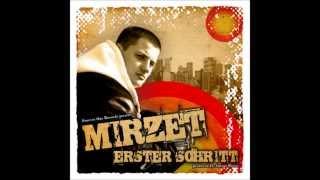 Mirzet ft  Tiana Kruskic - Weite Reise