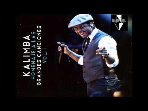 Todo se derrumbó - Kalimba (Instrumental)