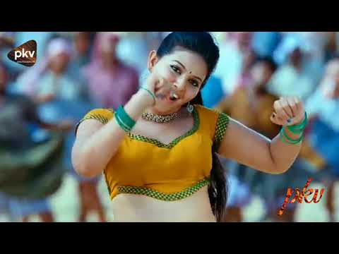Actress Anjali Hot | Travel Diaries