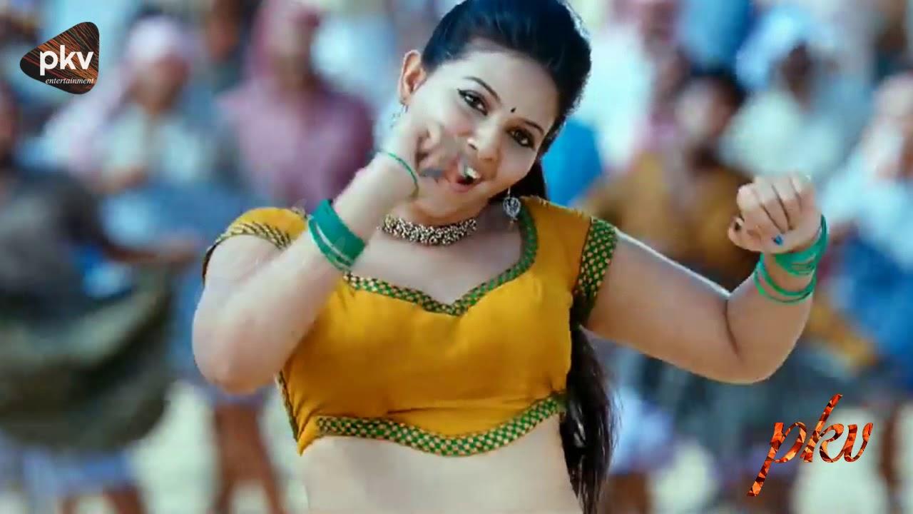 Actress Anjali Hot Travel Diaries