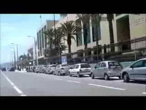 Doing Business in Algeria