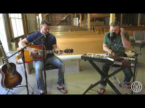Unchanging God - ONElife Worship (Feat. Matt Wagner)
