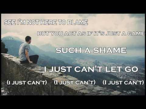 The Overtunes - Let You Go (Ost. Cek Toko Sebelah)