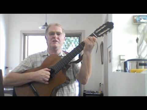 1227. No Price Tags on the Doors of Newfoundland (Roy Payne cover)