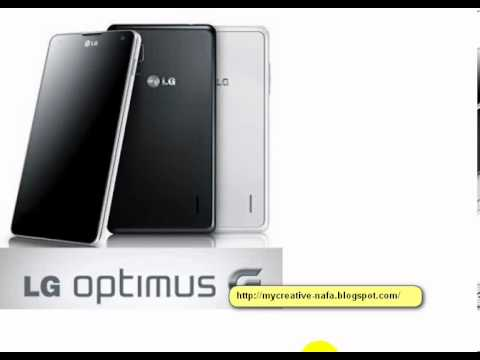 lg optimus g manual user guide youtube rh youtube com lg optimus g pro user manual Optimus E970