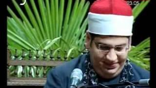 Download Ahmed Mustafa Kamil with Yasir Al Sharqawi