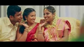 sujith   divya   kerala wedding   bokeh events calicut   event management   wedding events