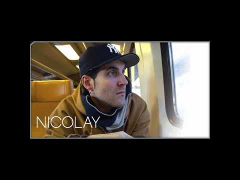 Nicolay - Disco mp3
