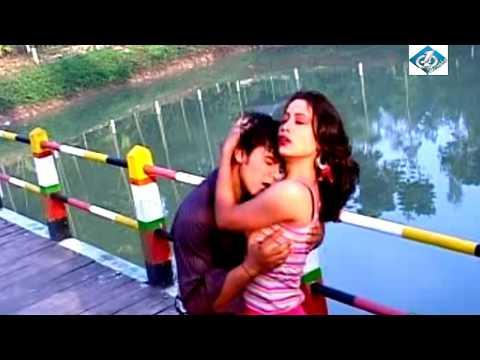 Dholo Dholo Joubon Dekhore । Bangla Hot Music Video New । ঢলো ঢলো যৌবন দেখরে । Movie Song ।