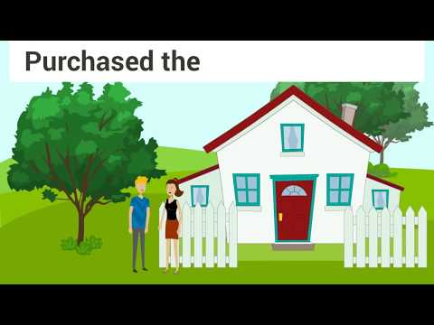 Buy a home with a home improvement loan | Remodeling loans made easy 214.945.1066