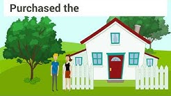 Buy a home with a home improvement loan   Remodeling loans made easy 214.945.1066