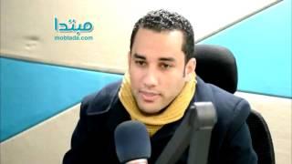 فيديو| النائب أحمد على يكشف سبل تطوير دائرة المرج على الراديو 9090