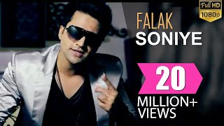 Repeat youtube video Falak-soniye (OFFICIAL VIDEO) HD