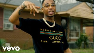 Download Key Glock - Look At They Face (Official Video) Mp3 and Videos