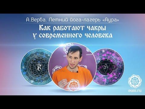 Русские руны для новичков — Русские Руны