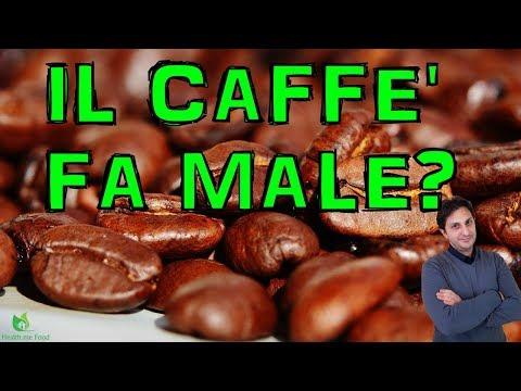 il-caffÈ-fa-male-vs-il-caffÈ'-fa-bene---aspetti-da-conoscere-sul-caffè