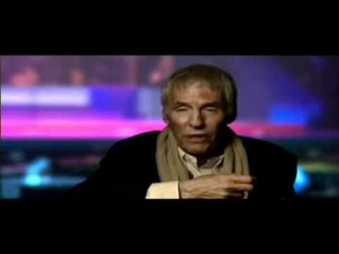 Back to Bacharach and David Interviews (Hal David / Burt Bacharach / Kathy Najimy)