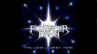 Watch Forever Dawn Sirens Call video