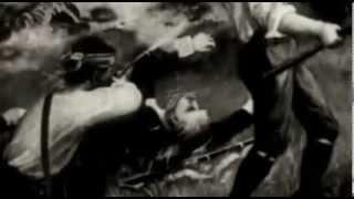 Protestants of Ulster - Men of 1798 (Documentary)