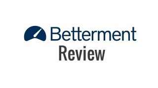 Betterment Review - Making Investing Easy