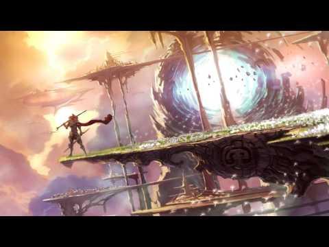 Soundmopi - Return of the Hero Extended