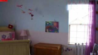 colorado real estate home firestone colorado