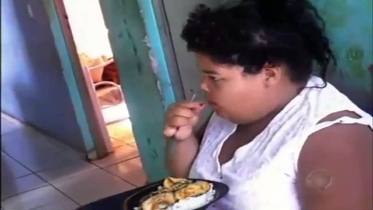 Como perder peso a los 12 anos