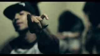 Devour - Redrum [Official Music Video] Prod.By Exist