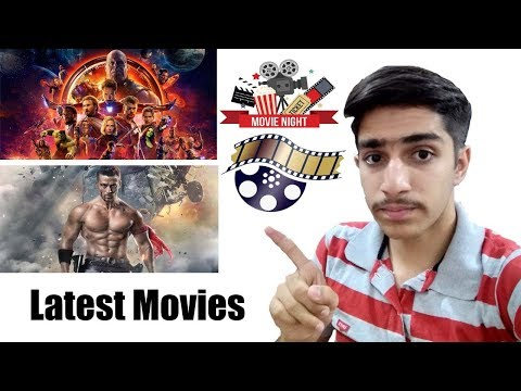 Best  Site to Watch Movies Online without buffering (2018)
