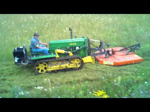 Hydraulic Side Mounted Rotary Cutter Bdr For Cutting G