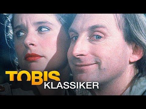 OTTO DER LIEBESFILM Offizieller Deutscher  1992 Jetzt auf DVD!