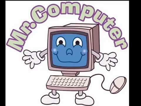 Computer Repair Services Wallingford CT