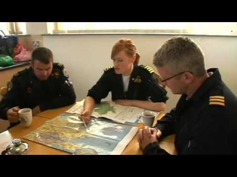 rescue 117 irish TV helicopter documentary series episode 1