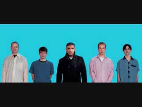 El Besto I Ever Had Weezer vs Drake