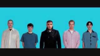 El Besto I Ever Had (Weezer vs Drake)