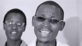 Nimekukosea Mungu By Heroes Of Faith Ministers [HOPE PRODUCTION]