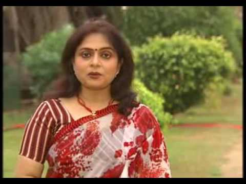 Krushi Darshan Bhubaneswar (18/05/2016)
