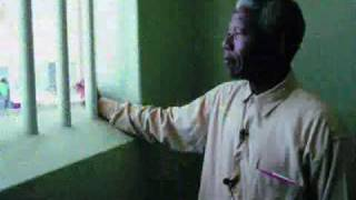 Eddy Grant- Gimme Hope, Joanna (lyrics)
