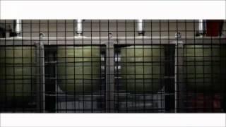 Полимерно композитный газовый баллон Rugasco(http://www.energoblok.ru Полимерно-композитные газовые баллоны - инновационный высокотехнологичный продукт, отвечаю..., 2013-09-14T11:58:51.000Z)