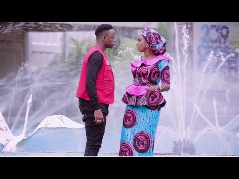 Download Sabuwar Waka (Zansha Madara) Latest Hausa Song Video 2019 Lyrics By Garzali miko