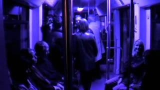Manos Tsangaris- Orpheus Teil 2