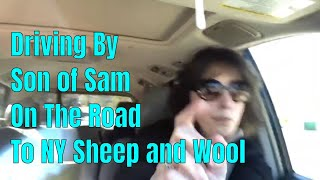 Son of sam's home của MommyRamblingsBlog 25 phút trước 320 lượt xem