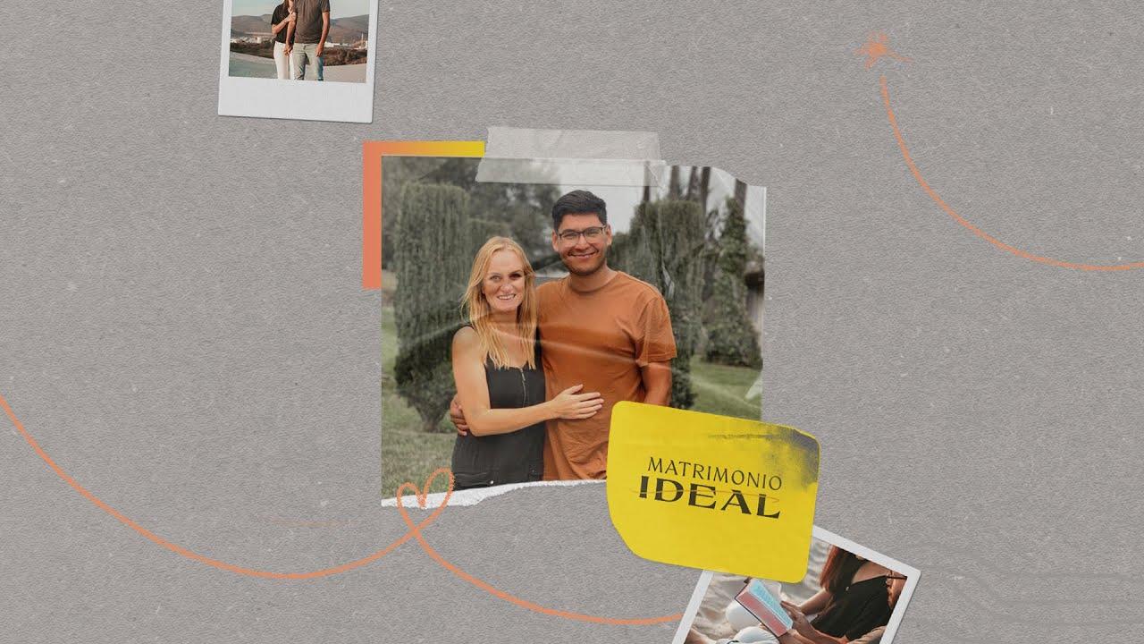 Matrimonio Ideal - Uno Matrimonios ft. Ivan y Libby Mungarro