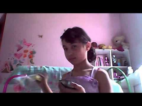 Vídeo de webcam de 10 de dezembro de 2014 06:25 (PST)