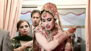 Most watched Wedding, Sikh Wedding London Nottingham coventry,Kat Films