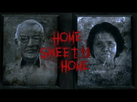 ПОШЛА ЖЕСТЬ ► Home Sweet Home #2